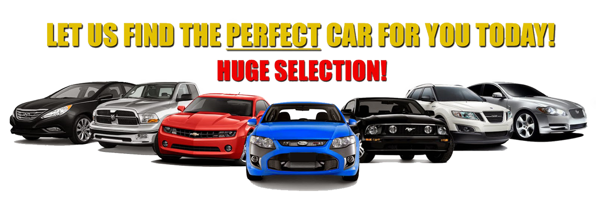 West Auto Sales >> Quesnel S Premiere Used Vehicle Superstore 100 Loan