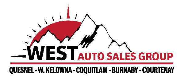 West Auto Sales Group